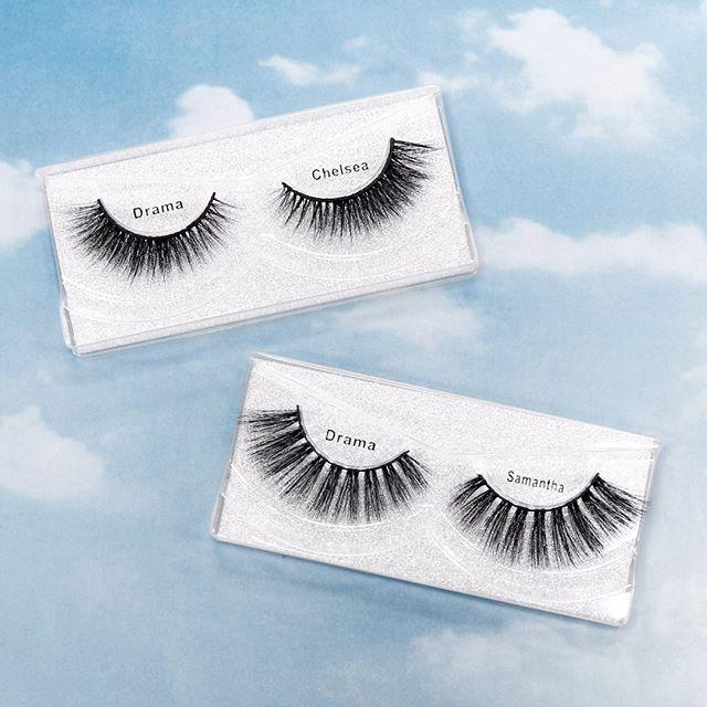 Low Price Cosmetics | Eyelashes | Beauty items - iKateHouse