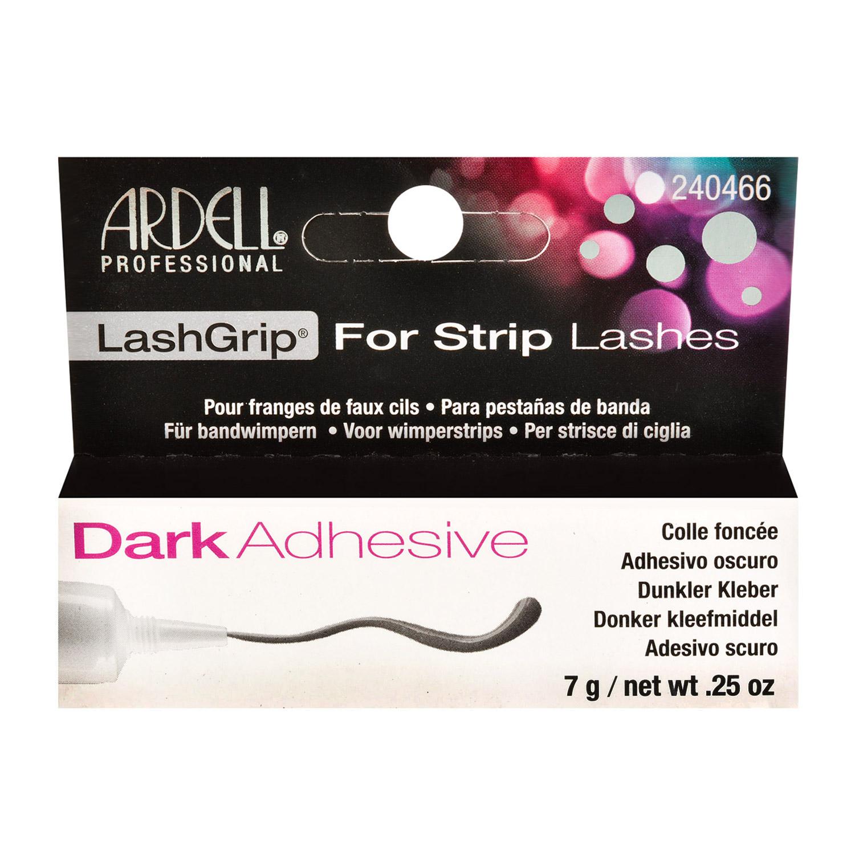 35b3e91a074 Ardell Lashgrip for Strip Lashes Adhesive 0.25oz - iKateHouse