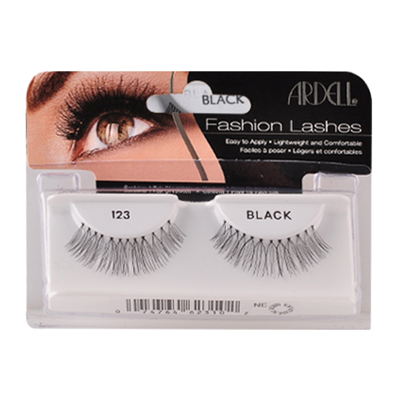 e4c6d6c9a31 Ardell Fashion Eyelashes - iKateHouse