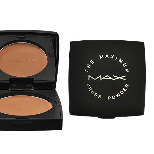 Max The Maximum Press Powder - iKateHouse